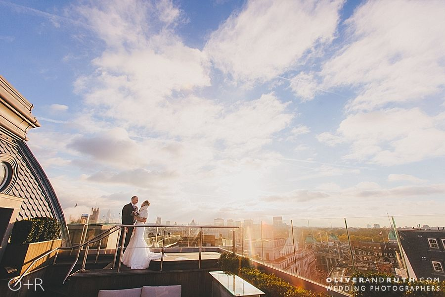 corinthia_hotel_wedding_27