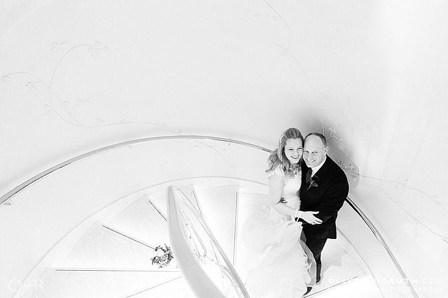 corinthia_hotel_wedding_29