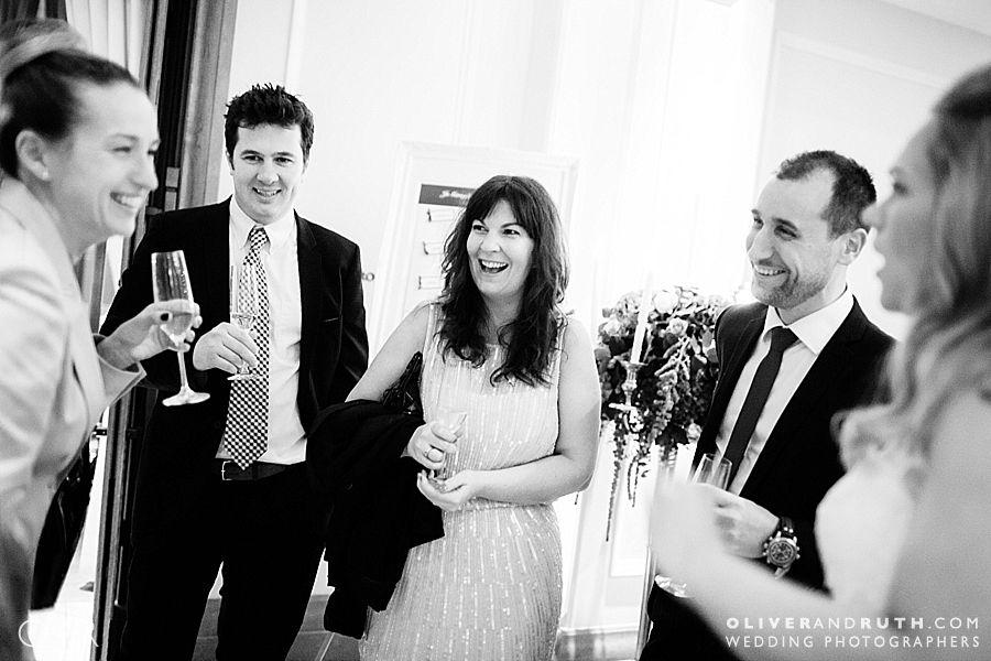 corinthia_hotel_wedding_34