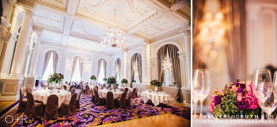 corinthia_hotel_wedding_35