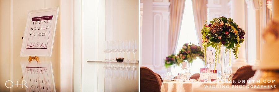 corinthia_hotel_wedding_36