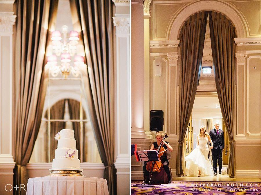 corinthia_hotel_wedding_37
