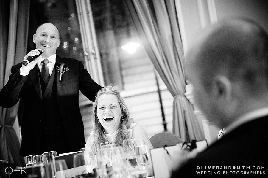 corinthia_hotel_wedding_40