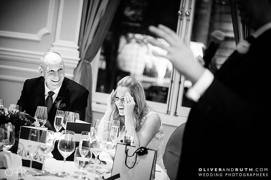 corinthia_hotel_wedding_41