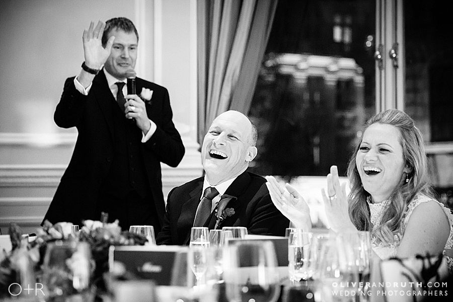 corinthia_hotel_wedding_42
