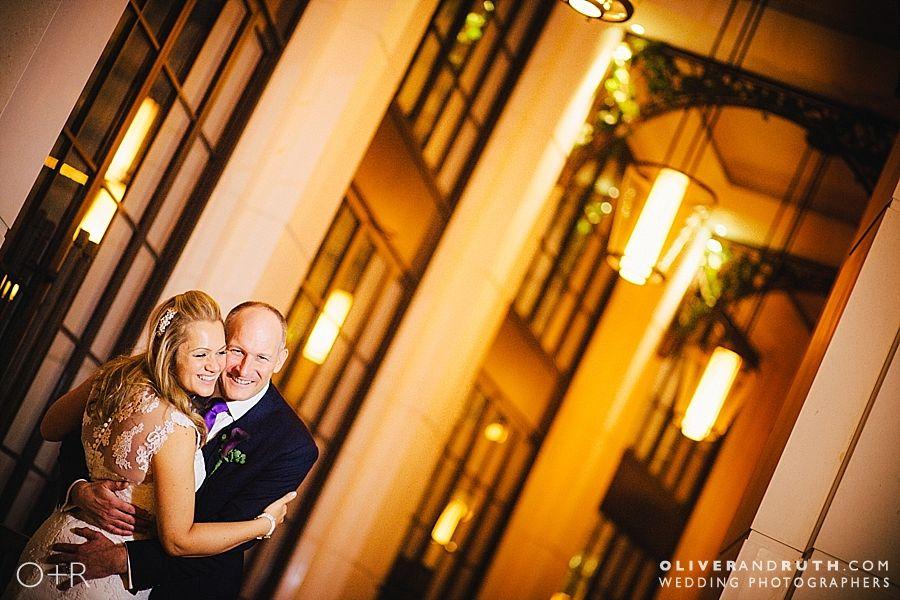 corinthia_hotel_wedding_43