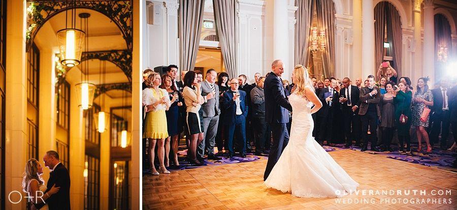 corinthia_hotel_wedding_44