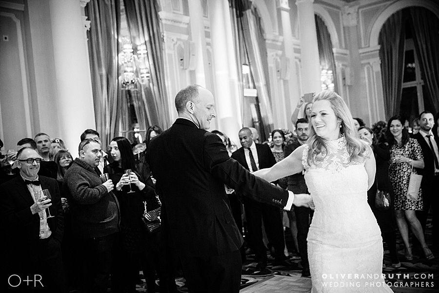 corinthia_hotel_wedding_45