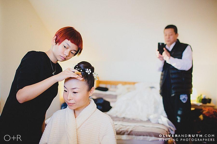 fonmon_castle_wedding_02