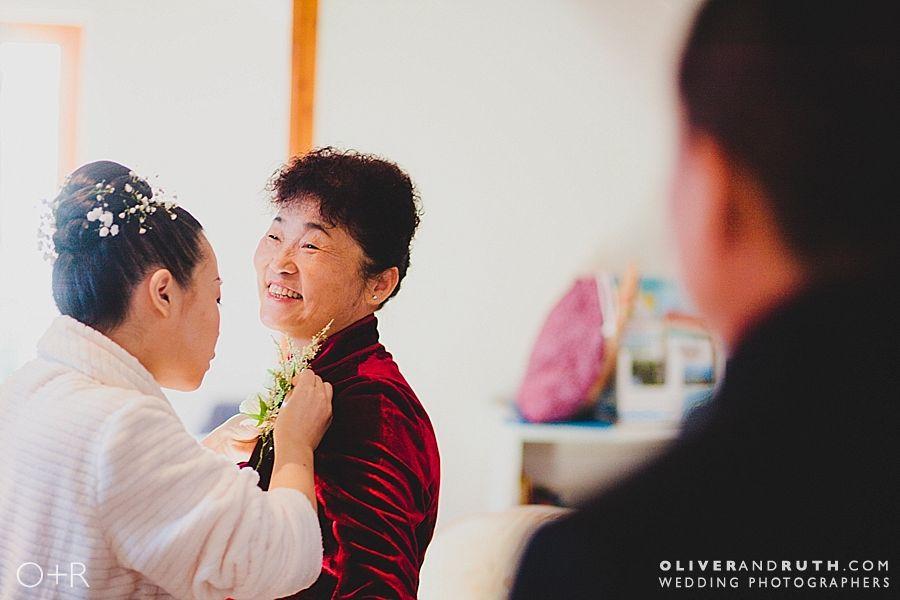 fonmon_castle_wedding_04
