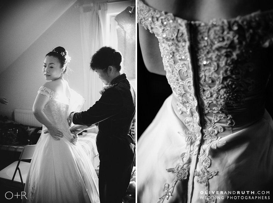 fonmon_castle_wedding_05