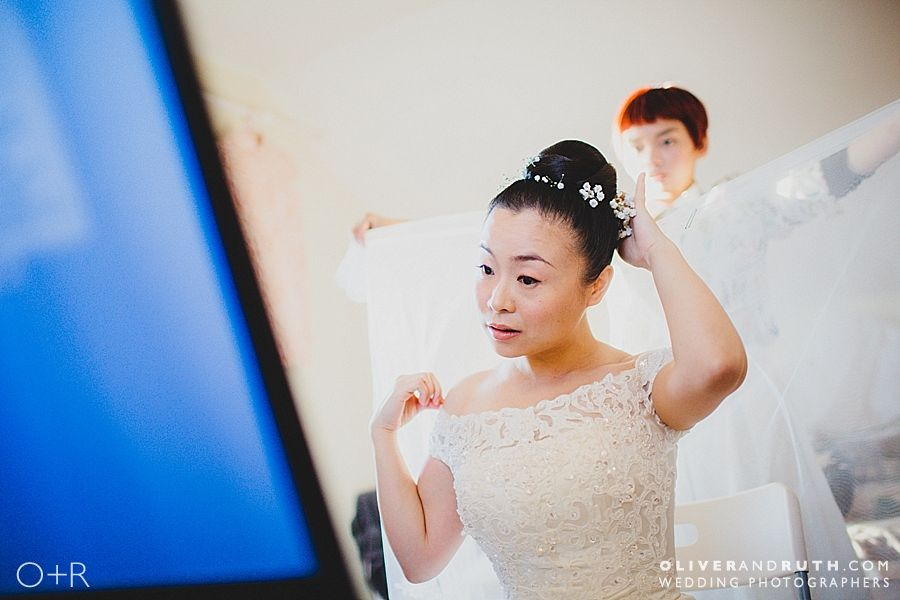 fonmon_castle_wedding_06