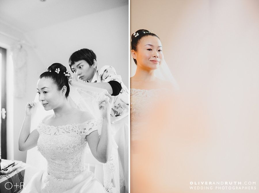 fonmon_castle_wedding_07