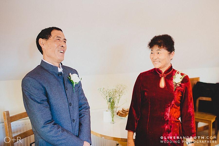 fonmon_castle_wedding_08