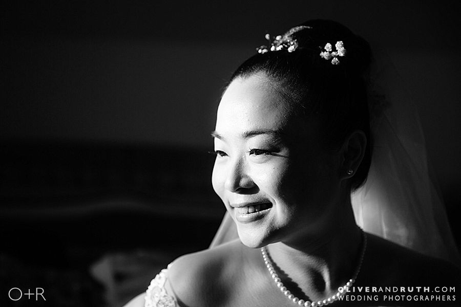 fonmon_castle_wedding_09