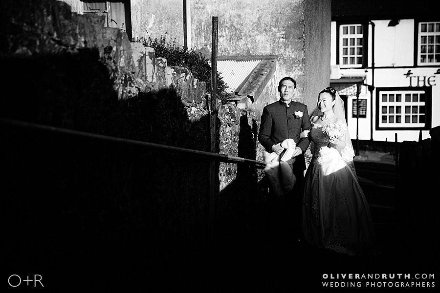 fonmon_castle_wedding_11