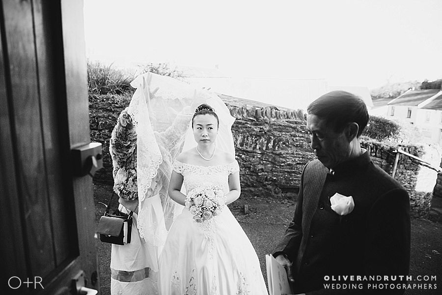 fonmon_castle_wedding_12