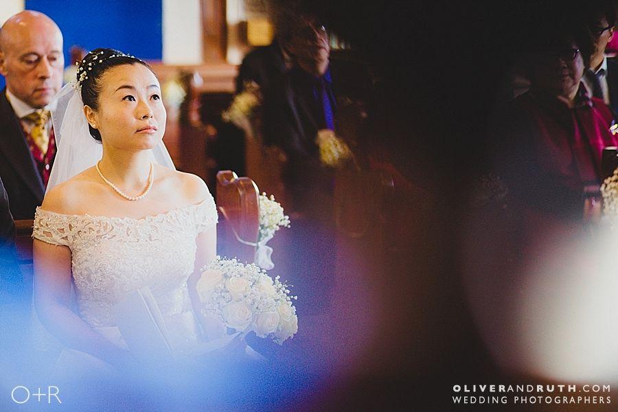fonmon_castle_wedding_13