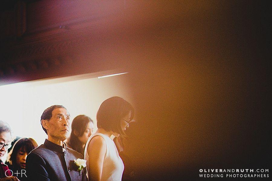 fonmon_castle_wedding_14