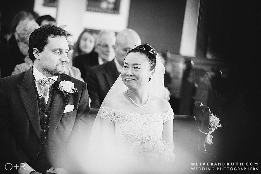 fonmon_castle_wedding_15