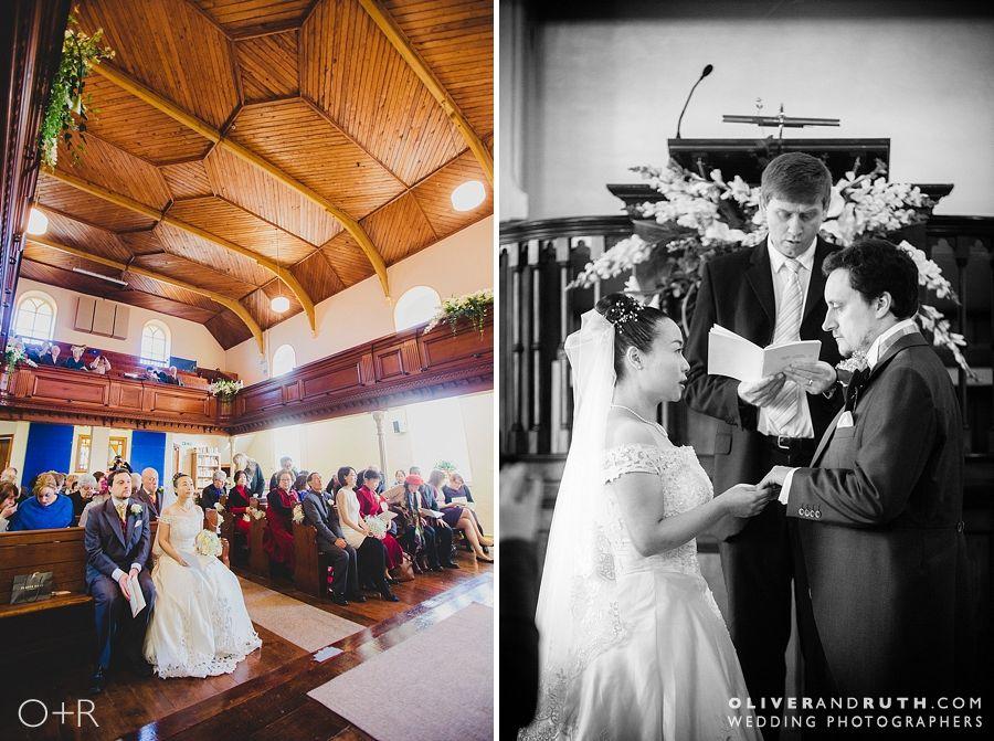 fonmon_castle_wedding_16