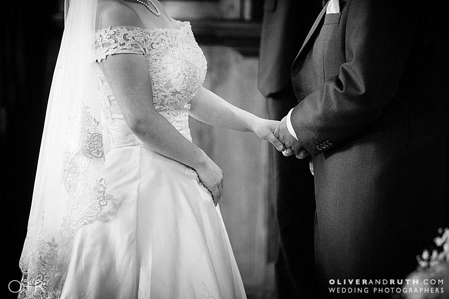 fonmon_castle_wedding_17