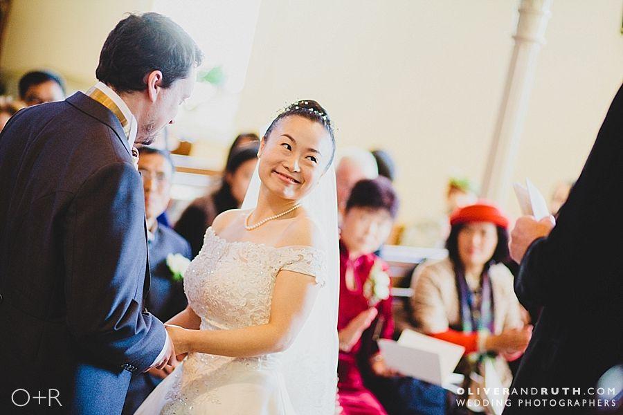 fonmon_castle_wedding_19