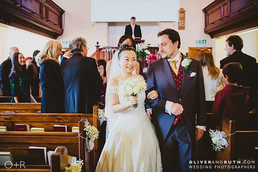 fonmon_castle_wedding_20