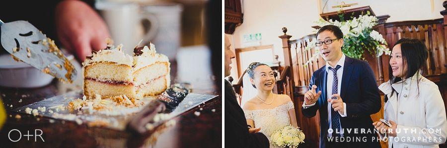 fonmon_castle_wedding_22