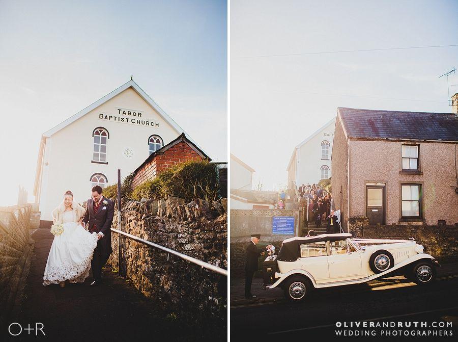 fonmon_castle_wedding_25