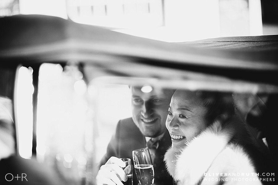 fonmon_castle_wedding_26