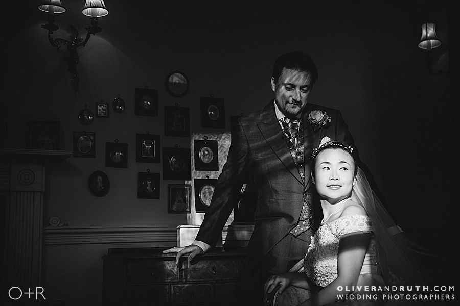 fonmon_castle_wedding_28