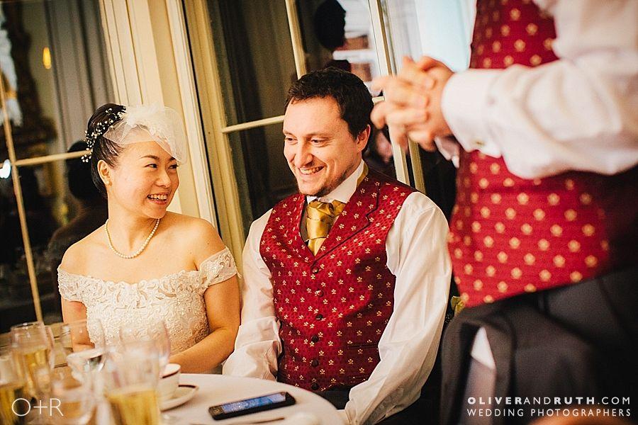 fonmon_castle_wedding_34