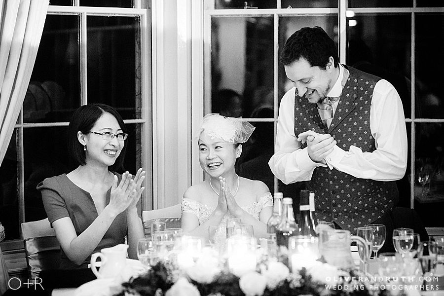 fonmon_castle_wedding_35