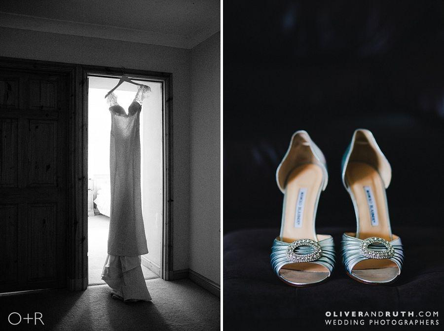 margam-orangery-wedding-photograph-01