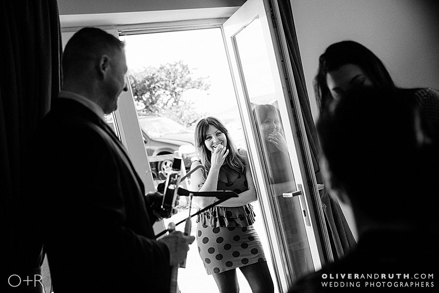 margam-orangery-wedding-photograph-03