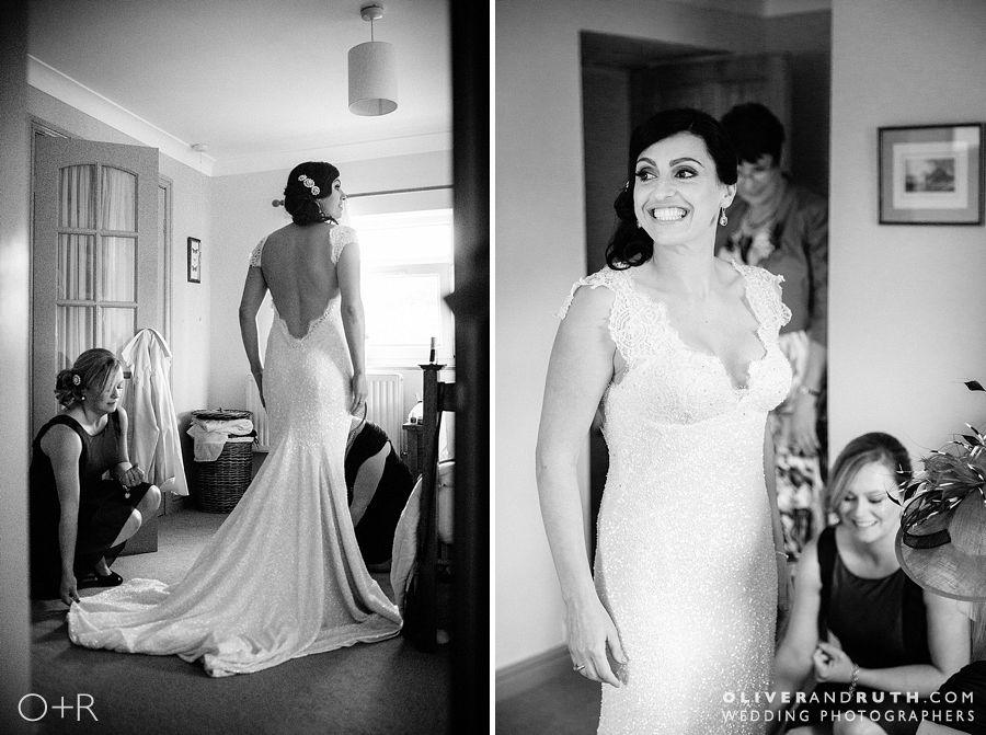 margam-orangery-wedding-photograph-07
