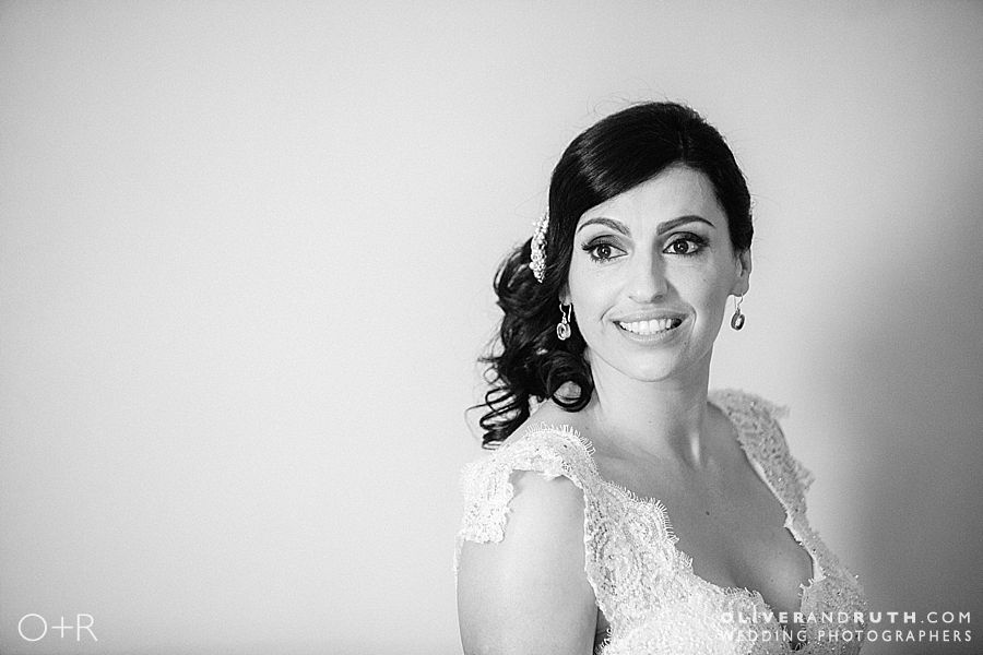 margam-orangery-wedding-photograph-08