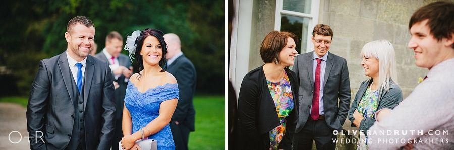 margam-orangery-wedding-photograph-10