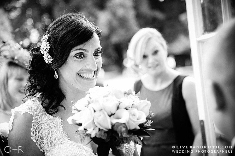 margam-orangery-wedding-photograph-11