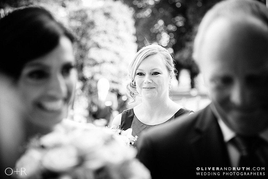 margam-orangery-wedding-photograph-12