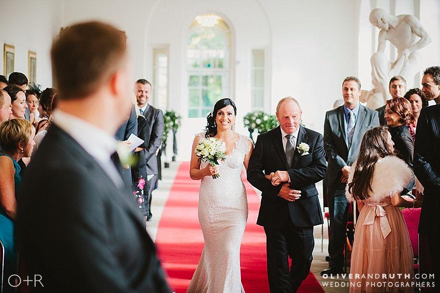 margam-orangery-wedding-photograph-14