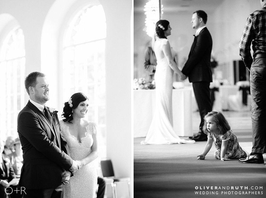 margam-orangery-wedding-photograph-15