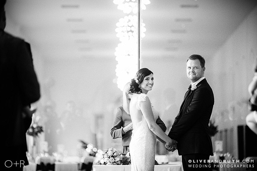 margam-orangery-wedding-photograph-16
