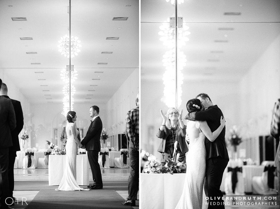 margam-orangery-wedding-photograph-18