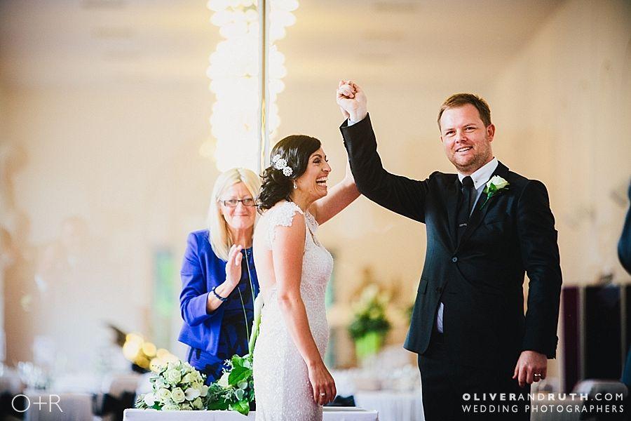 margam-orangery-wedding-photograph-19
