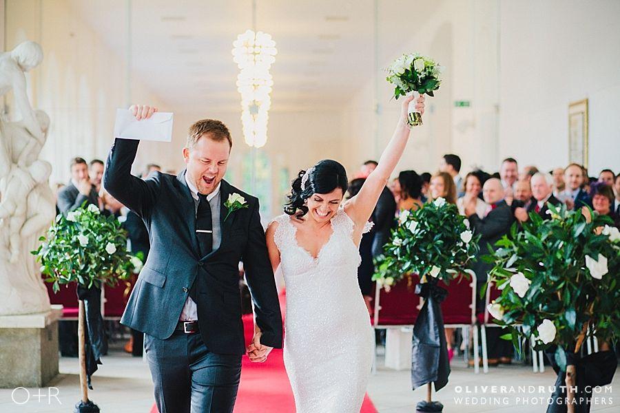 margam-orangery-wedding-photograph-20