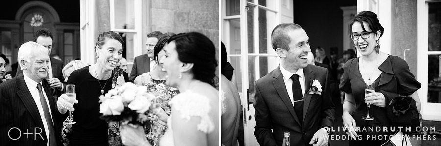 margam-orangery-wedding-photograph-21