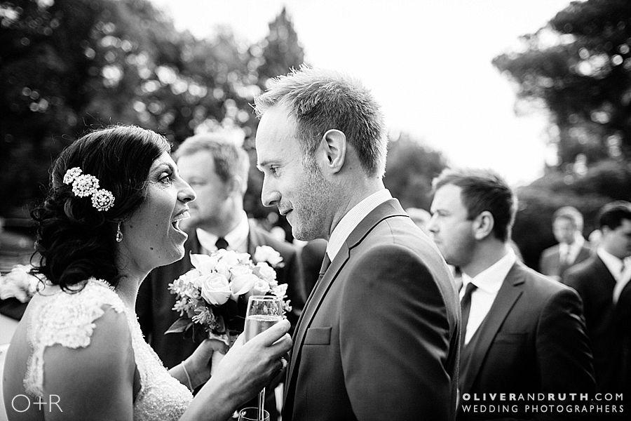 margam-orangery-wedding-photograph-22