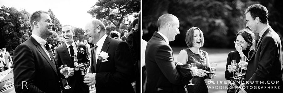 margam-orangery-wedding-photograph-23